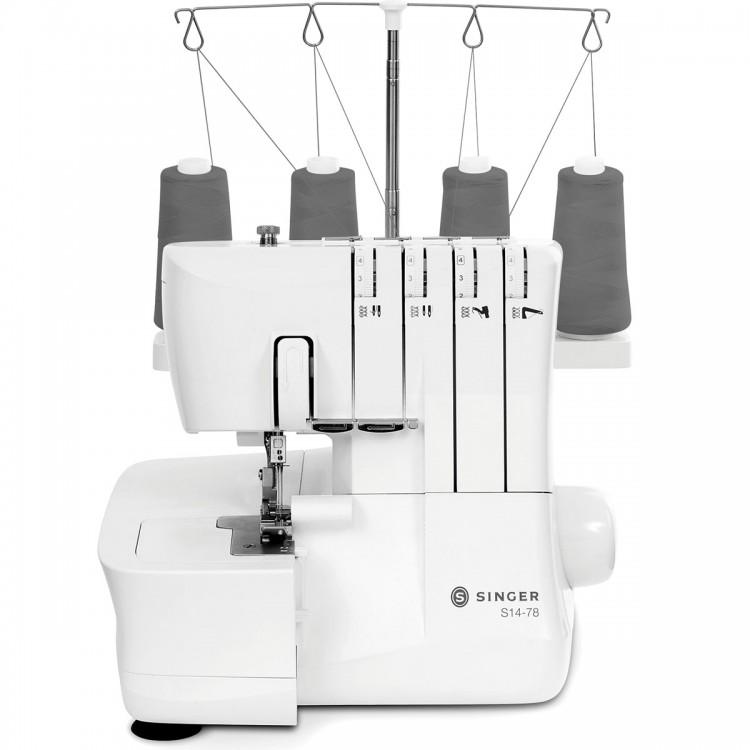 Overlocker Singer S 4040 Fascinating Are Overlocker Needles Different To Sewing Machine Needles